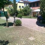 Foto0128