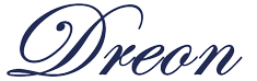 dreon_logo_2